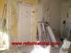 habitacion-reforma-integral-obras