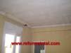 escayola-techo-habitacion-piso.jpg