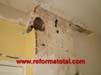 desescombros-demoliciones-vivienda