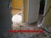 escombro-contenedores-telesacos