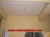 restauracion-paredes-vigas-casa