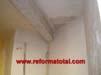 030-rehabilitaciones-vigas-interiores.jpg