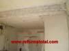 031-apartamento-reforma-obra-construccion.jpg