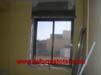 032-sustituir-ventanas-piso-precio