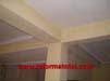 estructuras-forjados-pilares-interior