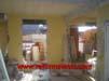 038-restauradores-muros-paredes-obra.jpg