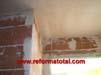 040-picados-paredes-obra-reforma