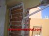 paredes-empaste-desescombrar-bano