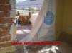 043-reformistas-demoliciones-derribos-profesionales.jpg