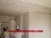 047-equipo-albaniles-decoraciones-interiores.jpg