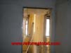 048-precercos-aluminio-puertas-interioridad.jpg