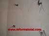 cableados-electricidad-instalacion-electrica