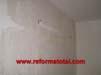 arreglos-paredes-aguaplast-yeso