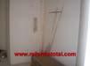 052-cementaciones-tapar-rozas-pared.jpg