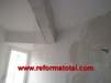 054-hacer-trabajos-de-albanileria-paredes