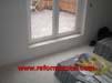 aislamientos-izolaciones-termicas-casa