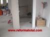 albanileria-trabajos-construcciones.jpg