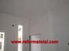 alisar-paredes-pintar-apartamento.jpg