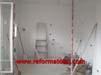 reglas-albanileria-construcciones