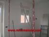 hormigonado-vigas-techo