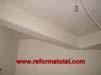 edificaciones-construcciones-interior