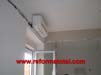 rozas-cables-instalacion-aire-acondicionado.jpg