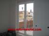 PVC-y-aluminio-ventanas-piso.jpg