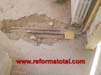 rehabilitar-instalacion-fontaneria-calefaccion