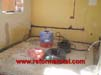 macarrones-electricidad-fontaneria