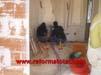 instalaciones-de-agua-en-cobre