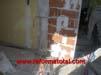 080-tubos-instalacion-fontaneria-y-electrica.jpg