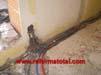 081-renovar-instalacion-electrica-fontaneria.jpg