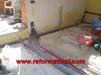 082-instalacion-de-calefaccion-fontaneros