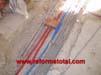 calefaccion-instalaciones-tuberias-cobre