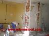 albanil-trabajo-construcciones.jpg
