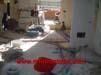 calefaccion-piso-instalaciones-agua