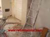nueva-obra-piso-presupuestos