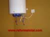 089-calentador-boiler-casa-piso.jpg
