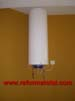 090-calentadores-de-agua-boilers