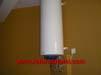 boiler-instalacion-fontaneria-casa