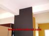 094-remodelar-salon-decoraciones-piso.jpg