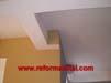 095-arquitectura-diseno-decoracion-interior