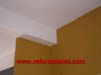 097-sustituir-techo-escayola-salon.jpg