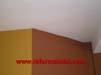 098-profesionales-pintores-Madrid-servicios.jpg