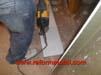 trabajos-profesionales-aluminio-piso
