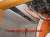 002-bano-profesional-fontaneria-techo-de-aluminio.jpg