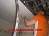 003-vivienda-reforma-techo-de-aluminio-obra.jpg