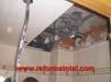 presupuesto-techo-de-aluminio-reformas-fontaneria-Madrid