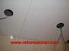 electricista-electricidad-techo-de-aluminio-Madrid.jpg