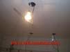 instalaciones-electricas-electricidad-reforma-obra